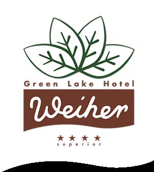 Hotel Weiher- 4 Sterne Hotel Pustertal